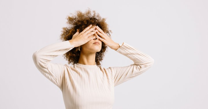 It's More Than Cortisol: 6 Other Hormonal Agents Your Body Launches Under Stress