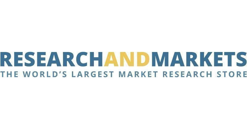 International CBD Hemp Oil Market Report 2020-2025: Increase in Need for Plant-based Pain Relief Medication