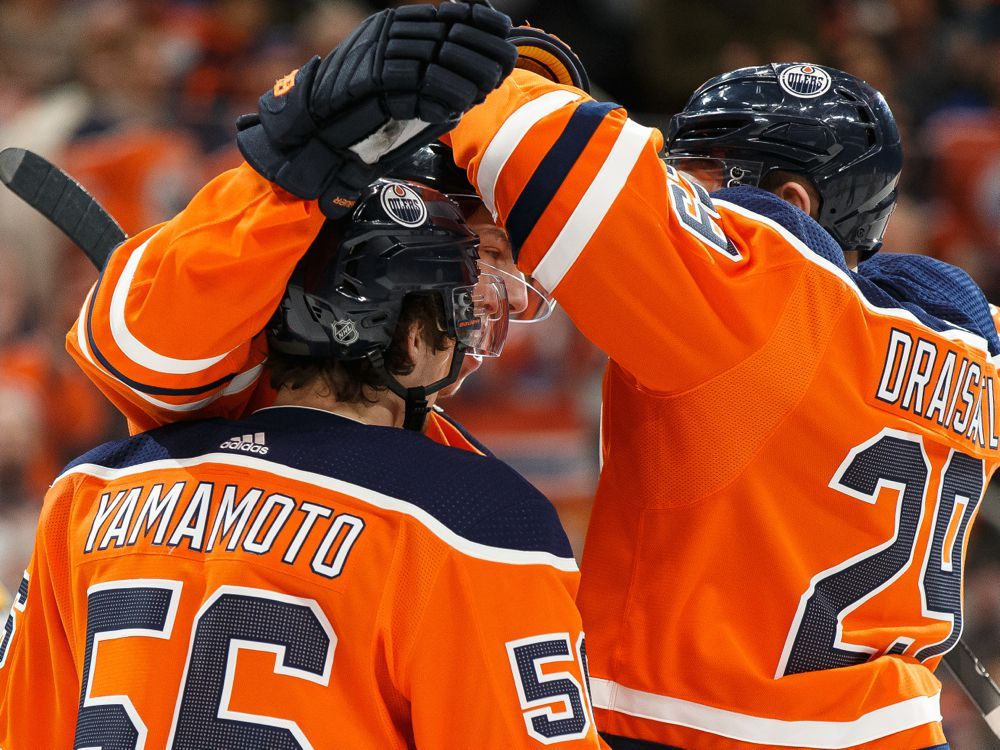 Leading 10 factors the Edmonton Oilers will be better in 2020-21