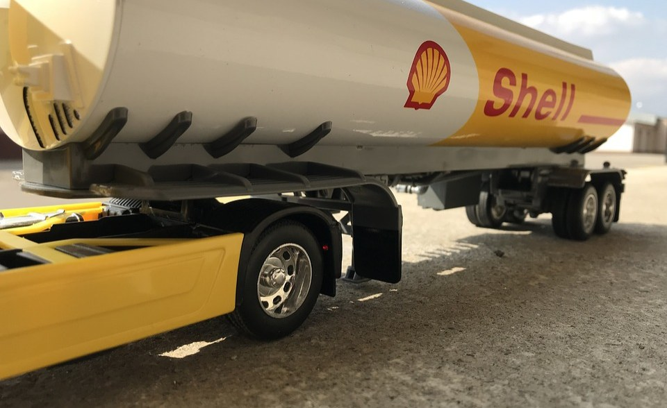 Nigeria: Shell Rattled By Restrictions On Bank Accounts, Transfer To Leave Order