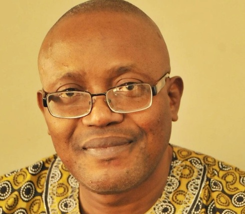 Victims, Casualties And Profiteers Of The Malaria War By Owei Lakemfa