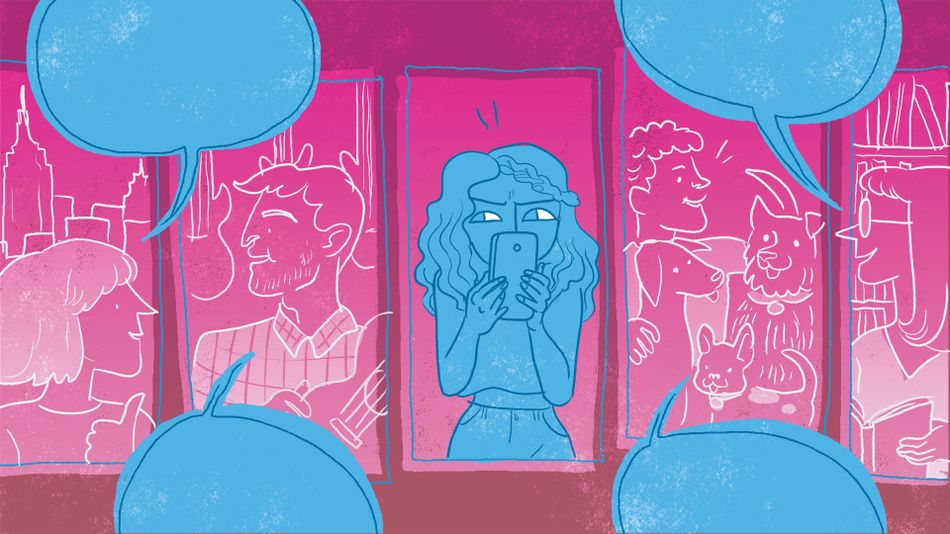 Why everybody's speaking about ADHD right now (and why it's kinda frustrating)