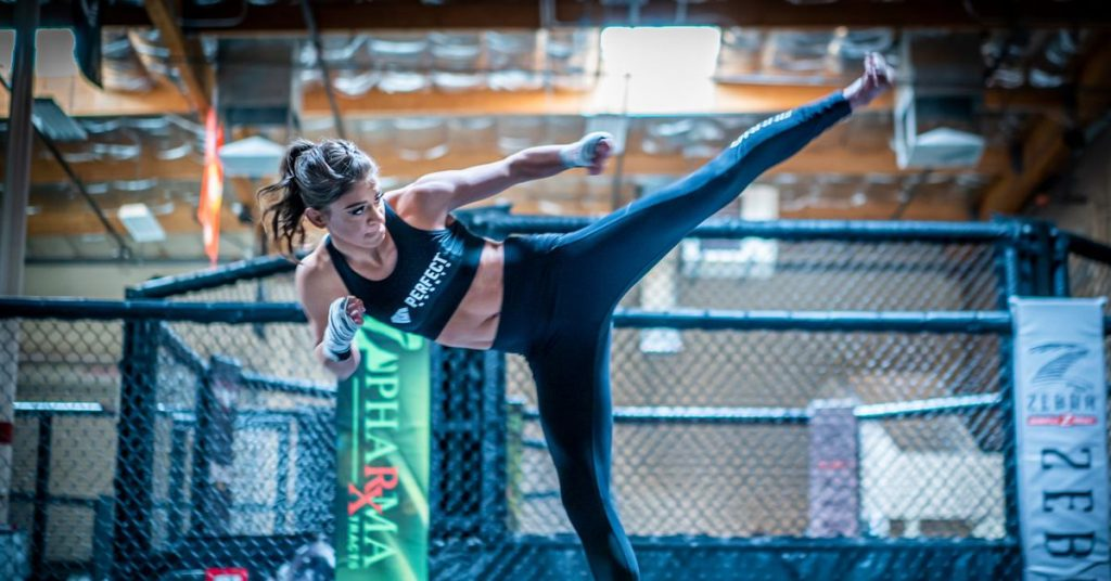 Atomweights crowd into the spotlight as ONE Champion starts ambitious Grand Prix competition